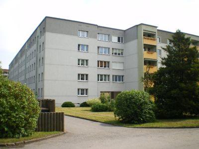 Freital Wohnungen, Freital Wohnung mieten