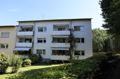 Leverkusen Renditeobjekte, Mehrfamilienhäuser, Geschäftshäuser, Kapitalanlage