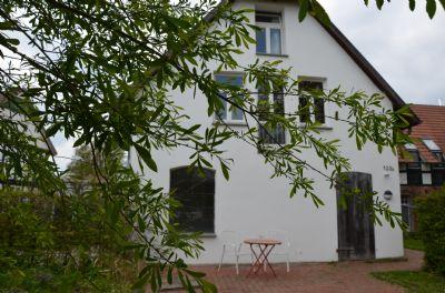Bielefeld Wohnen auf Zeit, möbliertes Wohnen