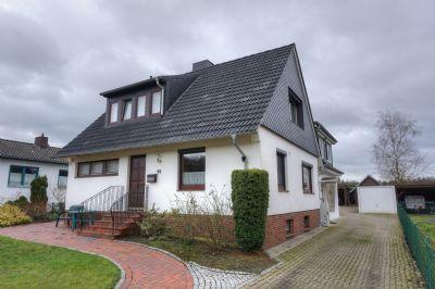 Drangstedt Häuser, Drangstedt Haus kaufen