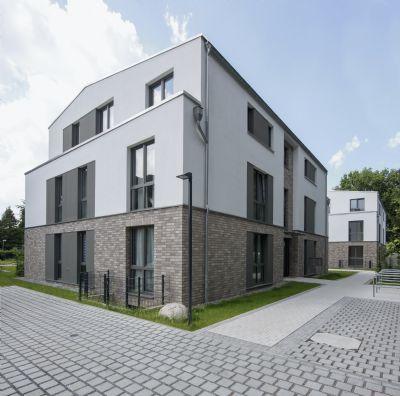 terrassenwohnung mieten hamburg rahlstedt terrassenwohnungen mieten. Black Bedroom Furniture Sets. Home Design Ideas