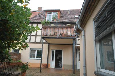 Luckau Häuser, Luckau Haus kaufen