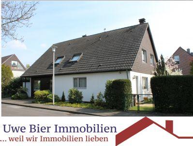 Monheim Häuser, Monheim Haus kaufen