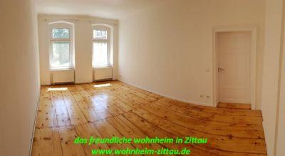 Zittau WG Zittau, Wohngemeinschaften