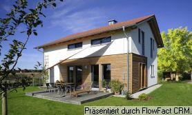 ** V E R K A U F T ** & ** N E U _ G E S U C H T ** im Kundenauftrag ** : Baugrundstück für Einfamilienhaus o. Doppelhaus o. ä.***