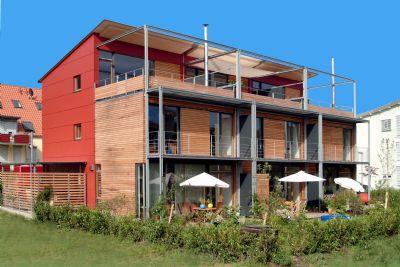 Oberrot Häuser, Oberrot Haus kaufen