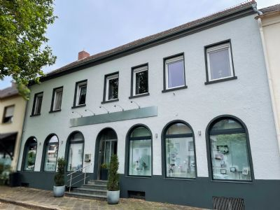 Dillingen/Saar Häuser, Dillingen/Saar Haus kaufen