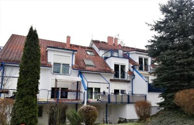 Mörlenbach Wohnungen, Mörlenbach Wohnung mieten