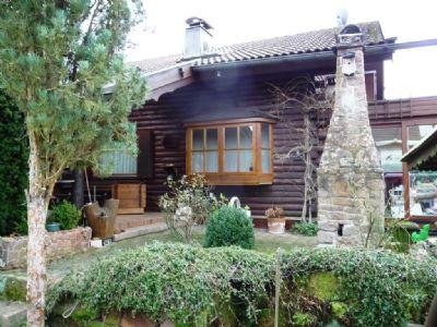 Rauschenberg Häuser, Rauschenberg Haus kaufen