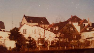 Burscheid Häuser, Burscheid Haus kaufen