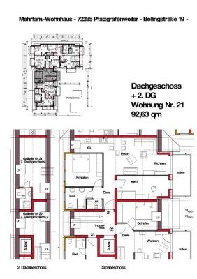 7121 - 1 DG li - Galerie