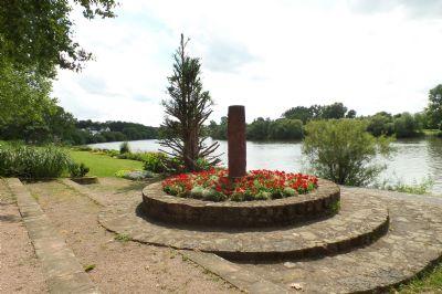 Kelsterbach (3)