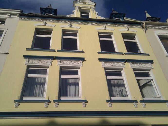 3 Zimmer Whg Brockesstr.,BAB und Bahnhofsnähe,gemütliche Wohnung,nur Berufstätige----4 Wochen mietfrei----!!!