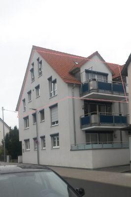 junge 3 zimmer dg maisonette in leonberg eltingen inkl tg stellplatz alleine oder gemeinsam. Black Bedroom Furniture Sets. Home Design Ideas