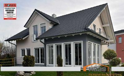 Künzell Häuser, Künzell Haus kaufen