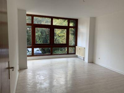 Bönningstedt Wohnungen, Bönningstedt Wohnung mieten