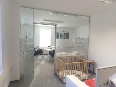 Tulln an der Donau Büros, Büroräume, Büroflächen
