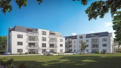 Single wohnung saarlouis Single Wohnung, Mietwohnung in Saarland, eBay Kleinanzeigen