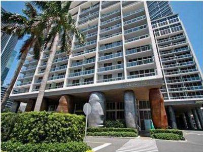 Miami Wohnungen, Miami Wohnung kaufen