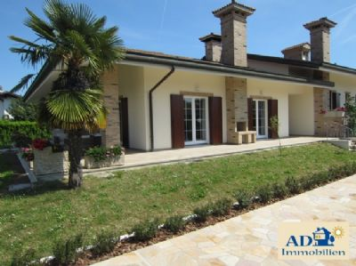 Lignano Sabbiadoro / Lignano Riviera Häuser, Lignano Sabbiadoro / Lignano Riviera Haus kaufen