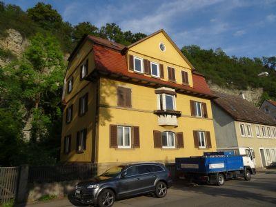 Mühlacker Häuser, Mühlacker Haus kaufen