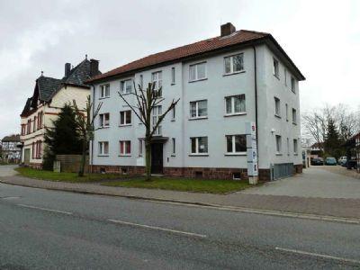 Wohnung Mieten Schwalmstadt