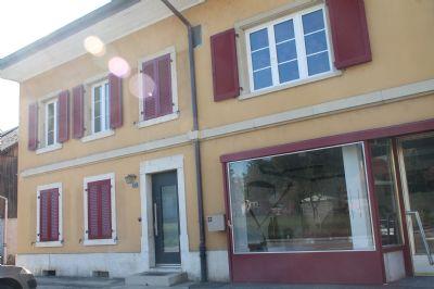Brislach Häuser, Brislach Haus kaufen