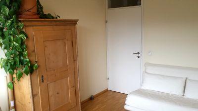 heidelberg ziegelhausen wundersch ne m blierte 3 5. Black Bedroom Furniture Sets. Home Design Ideas