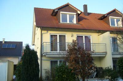 Bad Friedrichshall Häuser, Bad Friedrichshall Haus mieten