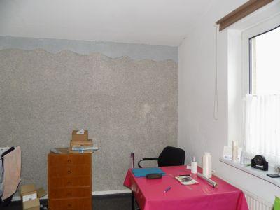 Raum 2 im Gewerbeteil