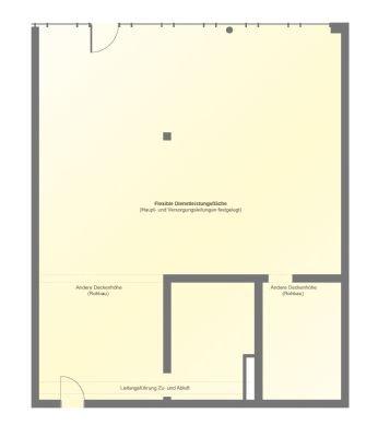 Grundriss H4-DL3