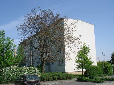 Lützen Wohnungen, Lützen Wohnung mieten