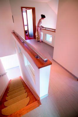 Treppenvariante