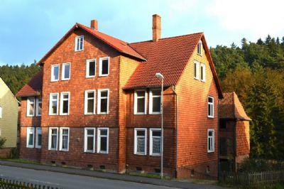 Grünenplan Renditeobjekte, Mehrfamilienhäuser, Geschäftshäuser, Kapitalanlage