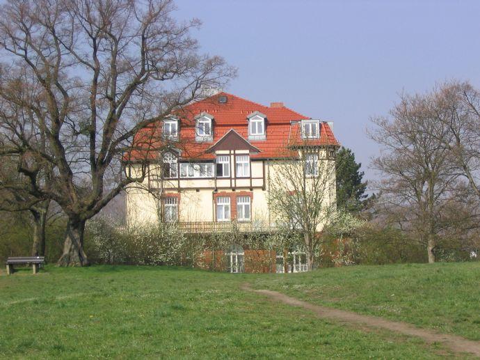Kassel Kirchditmold 1-Zimmer-Wohnung zu vermieten