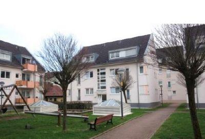Lahr/Schwarzwald Wohnungen, Lahr/Schwarzwald Wohnung mieten