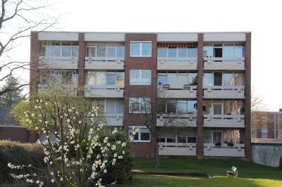 Krefeld Wohnung Mieten : wohnung mieten in krefeld fischeln mietwohnungen krefeld ~ Watch28wear.com Haus und Dekorationen