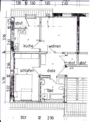 3 zimmer wohnung mieten recklinghausen 3 zimmer wohnungen mieten. Black Bedroom Furniture Sets. Home Design Ideas