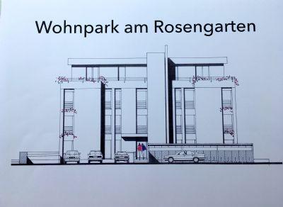 Schopfheim Wohnungen, Schopfheim Wohnung kaufen
