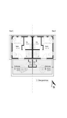 Haus4mit ÜbersichtHaus3_2.Obergeschoss