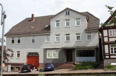 Eschershausen Renditeobjekte, Mehrfamilienhäuser, Geschäftshäuser, Kapitalanlage