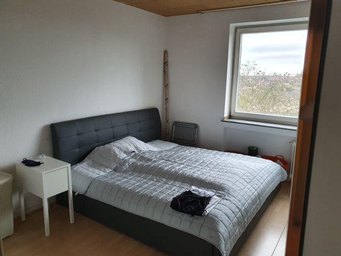 !!! Schöne 2 Zimmerwohnung sucht Ihren Nachmieter !!!