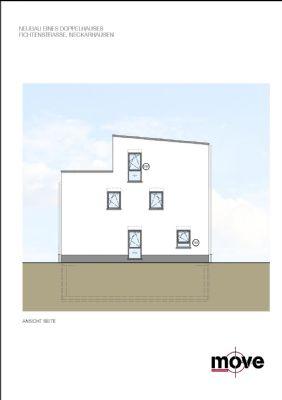 Edingen-Neckarhausen Häuser, Edingen-Neckarhausen Haus kaufen