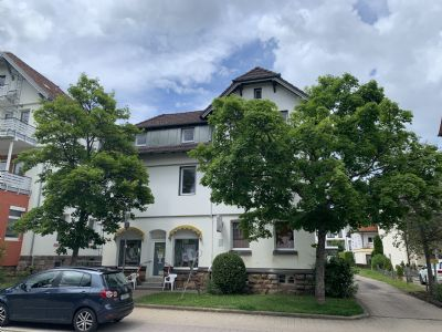 Königsfeld Wohnungen, Königsfeld Wohnung mieten