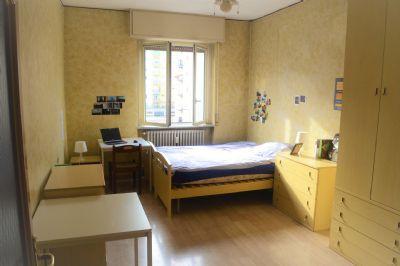 Esslingen WG Esslingen, Wohngemeinschaften