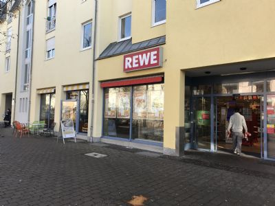 Ulm Renditeobjekte, Mehrfamilienhäuser, Geschäftshäuser, Kapitalanlage