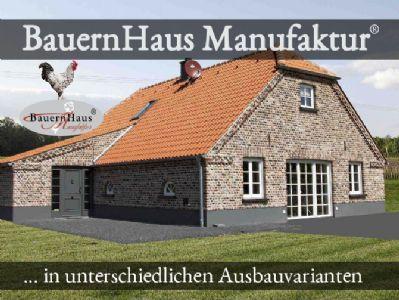 Bauernhausmanufaktur_Foto6_Dat17062014