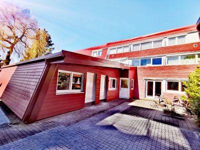 Meersburg Renditeobjekte, Mehrfamilienhäuser, Geschäftshäuser, Kapitalanlage