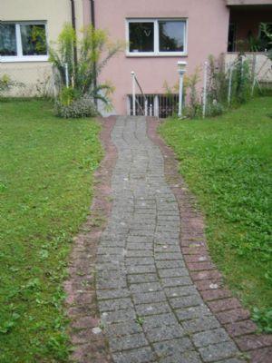 Wohnung Mieten Viernheim