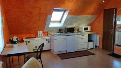 1 Zimmer Wohnung Mieten Wunstorf 1 Zimmer Wohnungen Mieten